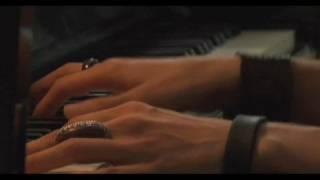 """MOGtv: Live: Jolie Holland Sings """"Delia"""""""