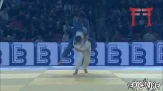 Judo Vine# Epic Vine#