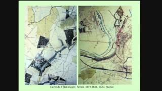 Joseph Disponzio,  On The Theoretical And Practical Development Of Landscape Architecture