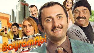 Bayram Abi Fragman
