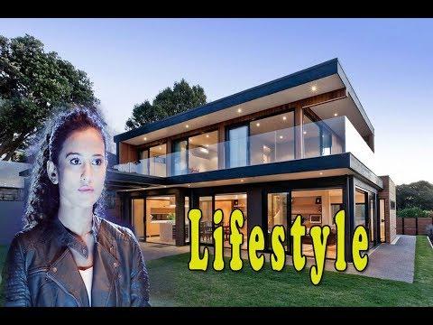 Lifestyle Heena Parmar ,Weight, Age, Wiki, Biography, Boyfriend, Family