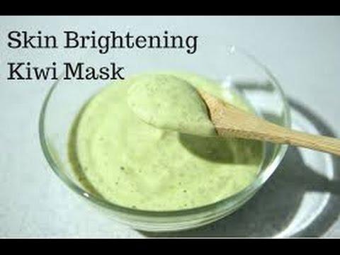 Mask para sa malalim hugas facial presyo