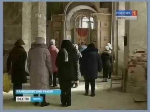 В орске церковь покрова пресвятой богородицы