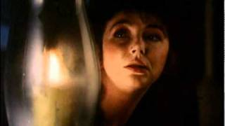 Kate Bush And So Is Love