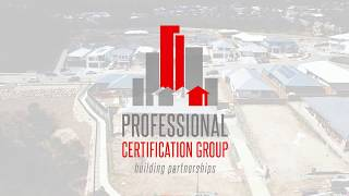 Professional Certification Group, Private Certifiers | NSW - Making Building Certification Easy.