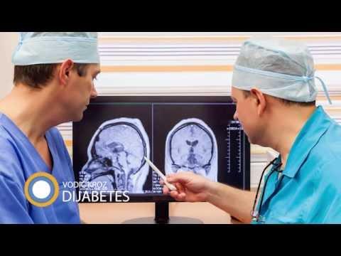 Liječenje dijabetesa kurkume i mumiju