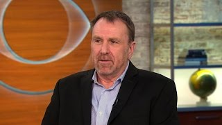 Colin Quinn takes on race in new book