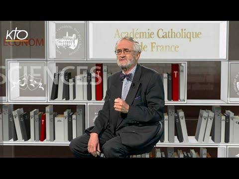 Jean Duchesne : Quel avenir pour la foi ?