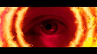 AZAD - NACH VORN feat. Calo | NXTLVL (Official High Quality Mp3 Video) Prod. by ARIBEATZ