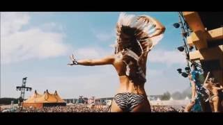 The Chainsmokers - Closer ft. Halsey (ASPEX & PAINTER Remix Video)
