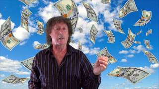 Basic Quantum Prosperity #3 Money Mantra