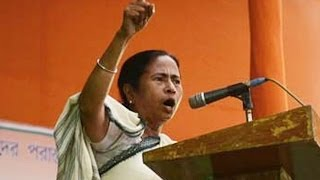 Mamata Banerjee calls Narendra Modi 'architect of riots', rejects his 'gyan'