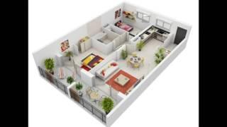 Descargar Mp3 De Denah Rumah Modern Minimalis Gratis Buentema Org