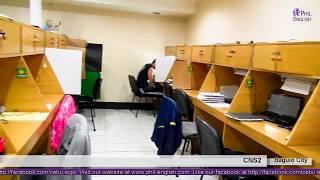 CNS2 IELTS対策専門学校CNS2