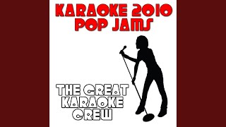Stereo Love (Karaoke)