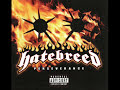 Proven - Hatebreed