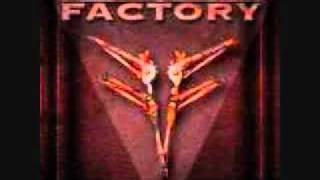 Fear Factory - Default Judgement *Lyrics*