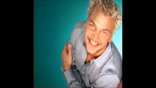 ACE OF BASE - Dr. SUN (DEMO)