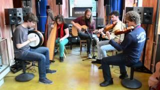 Pentafoglio Band video preview