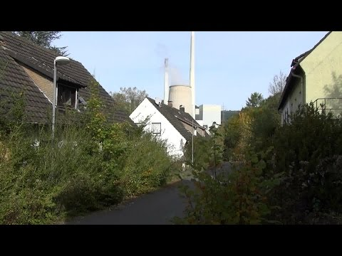 Luxemburg partnersuche