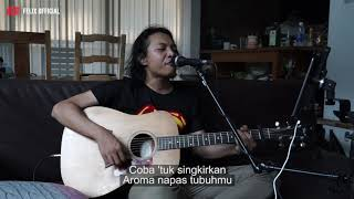 Download lagu Semua Tak Sama Padi Felix Irwan Mp3