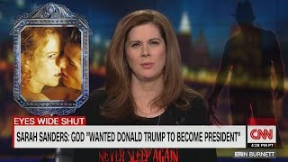 """Eyes Wide Shut Demystified   Rituals Of The Elite Or HOW DID """"GOD"""" WANT TRUMP TO BECOME PRESIDENT"""