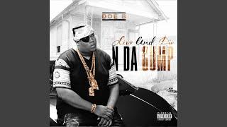 Thumb Thru (feat. J.R. Boss)