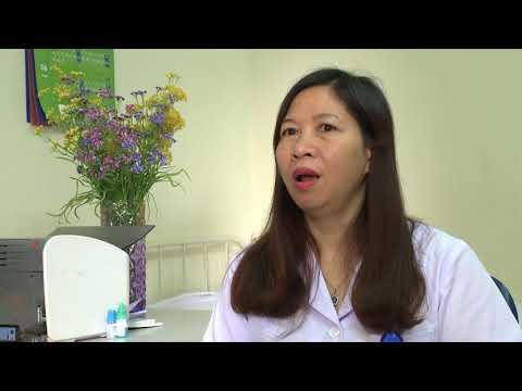 Đông Y Phạm Gia hợp tác cùng các chuyên gia đầu ngành về Y Học Cổ Truyền