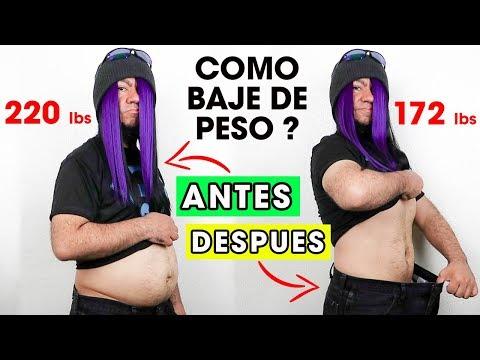 Come perdere il peso per la 2a settimana in 20 kg
