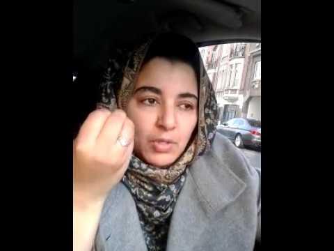 Maroc annonce rencontre femme