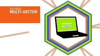 Webroot - Vídeo
