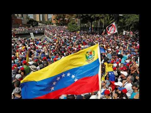 Rússia alerta EUA contra intervenção militar na Venezuela