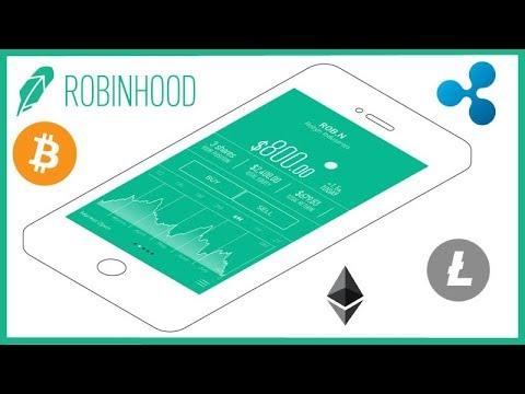 Cea mai bună platformă de tranzacționare crypto