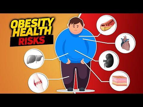 Cum să pierdeți greutatea pe umflături