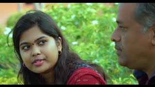 Nanna - Latest Telugu Short Film 2019