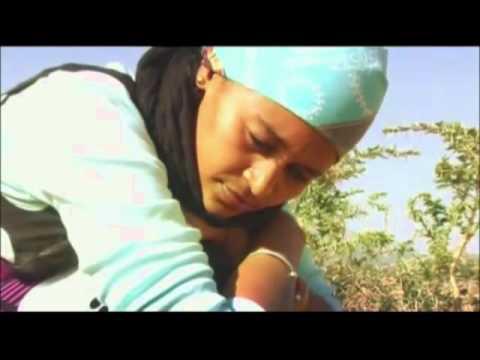Ethiopian Oromo Music By Hanisha Amma YouTube