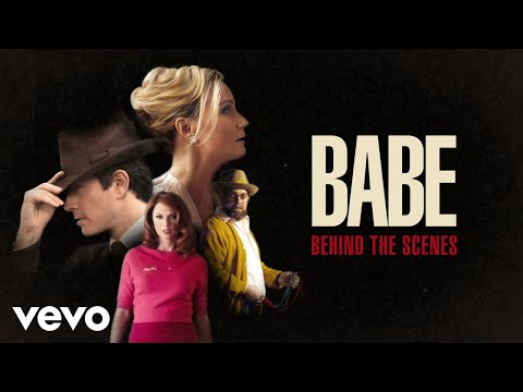 Sugarland - Babe (Behind The Scenes) ft. Taylor Swift