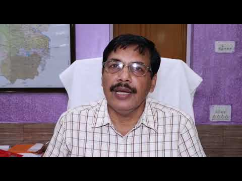 Message to Citizens by Collector & District Magistrate Angul on COVID-19 (01-06-2020)