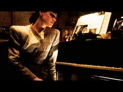 Vangelis - Love Theme Blade Runner