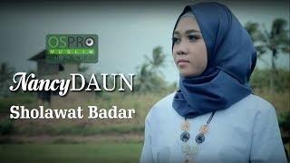 SHOLAWAT BADAR - NancyDAUN