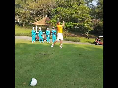 mp4 Surabaya Golf Course Reviews, download Surabaya Golf Course Reviews video klip Surabaya Golf Course Reviews
