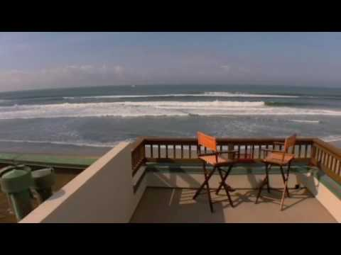 Download Mission Beach Ocean Front Condo VRBO #32502 Mp4 HD Video and MP3