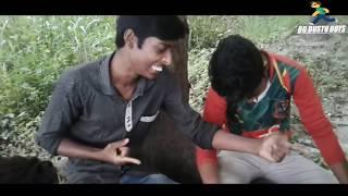 কবরের আজাব বাংলা ভিডিও 2018 BD DUSTO BOYS