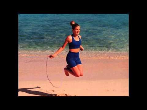 Jak podkręcić mięśnie średniej pośladki