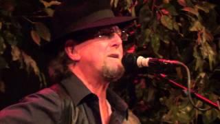 Roger McGuinn/Hey Mr Tambourine Man/4152013/Rochester NY