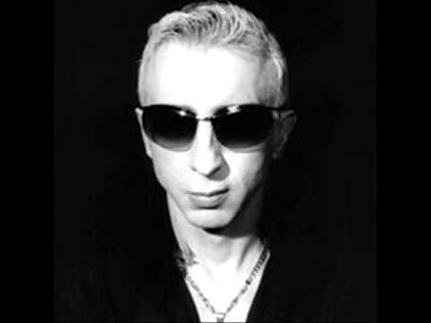 Marc Almond - Blond Boy