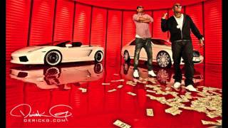 "Birdman feat. Drake - ""Play Ball"" - XTREMALY HOT!!! - ""Priceless"" - BRAND NEW - 2009"