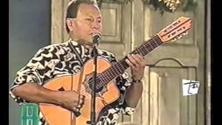 Te Casaste Toño - Jose Muñoz