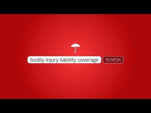 , title : 'What Is Bodily Injury Liability Coverage?