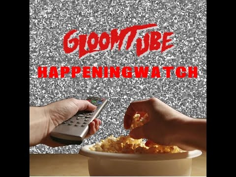 [ ABERDEEN, MD - ACTIVE SHOOTER ] - GLOOMTUBE HAPPENINGWATCH - 9/20/18 Mp3